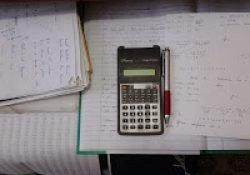 Forma fácil de calcular amostras para pesquisas quantitativas