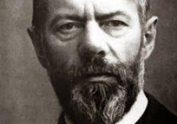 Os Tipos ideais de Dominação segundo Max Weber