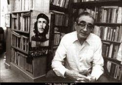 Florestan Fernandes e a Sociologia da Revolução: um olhar sobre a epistemologia do pensamento sociológico clássico