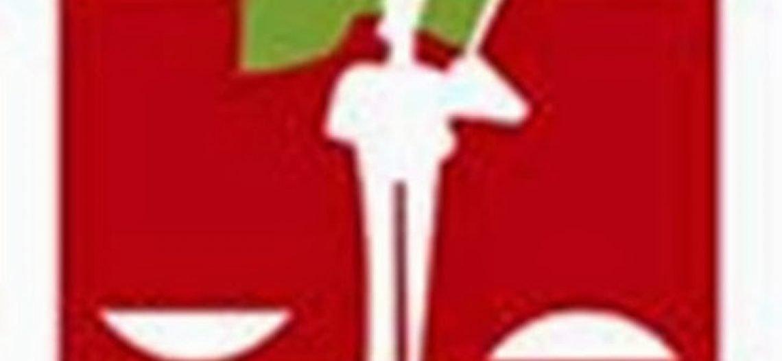 Dica de atividade: Reforma política brasileira