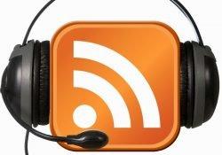 Entrevista Café com Sociologia à Radio Nacional