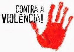 Análise sociológica de algumas conexões da violência