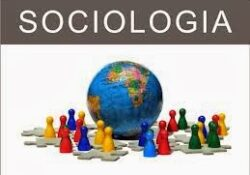 Projeto de lei continua a ameaçar a permanência da Filosofia e da Sociologia no Ensino Médio brasileiro?
