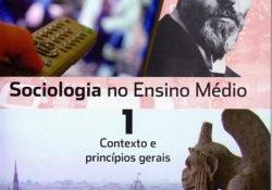 Dica de DVD: Sociologia no Ensino Médio