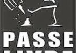 Movimento Passe Livre – SP – protagonista das manifestações