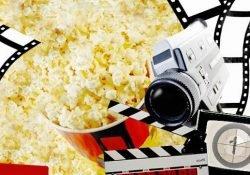Sugetão de vídeos e filmes para se trabalhar em Sociologia