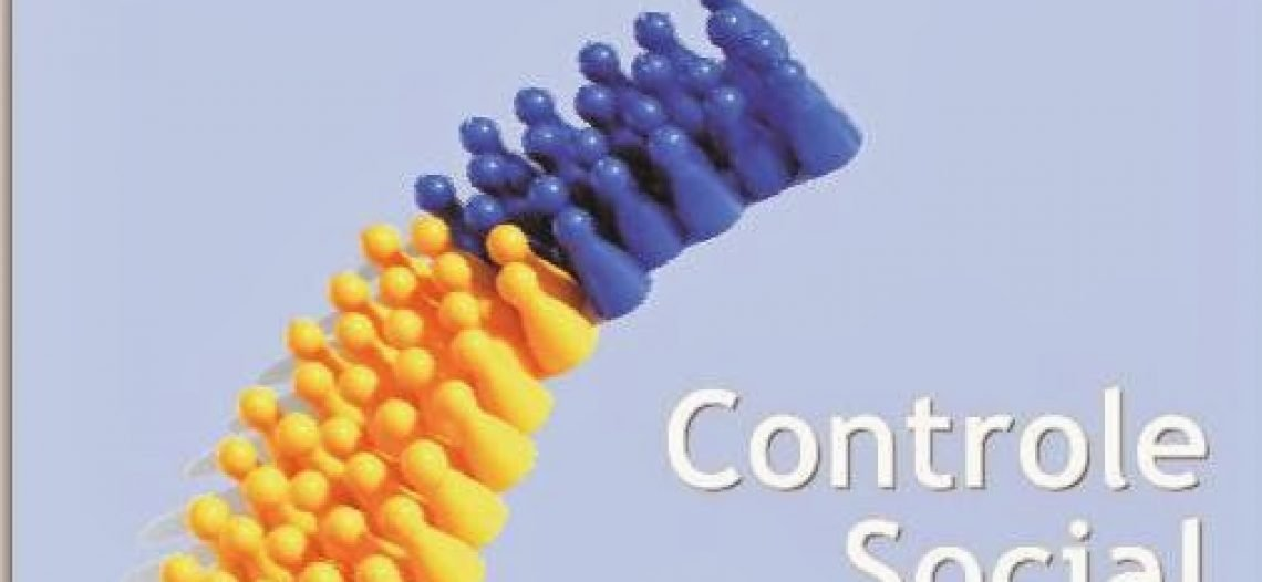 Apostila CGU: Controle social