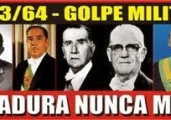 Discurso do Deputado Márcio Moreira Alves sobre o Militarismo