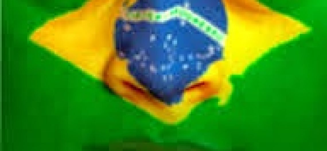 Dilemas da sociedade brasileira