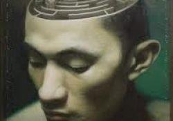 Estudos culturais & hermenêutica: labirintos, linguagem e a crítica da percepção na atualidade