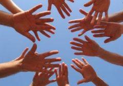 Sociologia e cotidiano: controle social