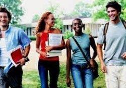 Os conteúdos de Sociologia nos vestibulares e no ENEM: uma discussão do conhecimento prévio