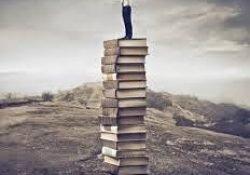 Os conteúdos de Sociologia nos vestibulares e no Enem: uma discussão sobre conhecimento prévio