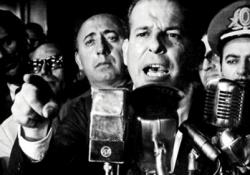 Análise da música Disparada (1966) – Geraldo Vandré