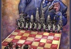 Repensando a meritocracia com Xadrez e Democracia