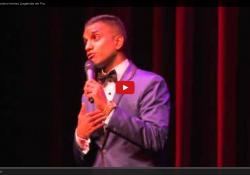Racismo inverso: piadas sobre brancos e negros e hegemonia racial