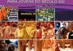 Download livro didático sociologia Ensino Médio: Sociologia para jovens do século XXI
