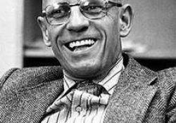 Poder para Foucault: breves apontamentos da microfísica do poder