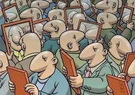 egoismo-em-sociedade O Egoísmo justifica as mazelas sociais?