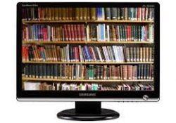 Livros de Ciências Sociais para download