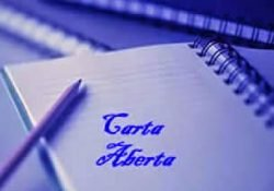 Carta aberta à Presidenta Dilma sobre a Sociologia no Ensino Médio