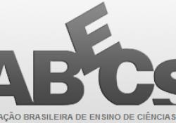 Manifesto ABECS sobre a reforma curricular