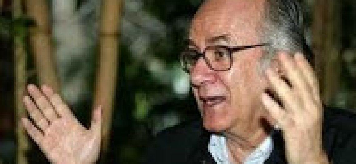 Boaventura de Sousa Santos: Privatização e Privataria