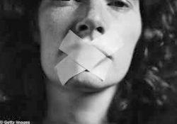 Dia Internacional das Mulheres: uma pausa para reflexão da dominação masculina em elementos sutis*