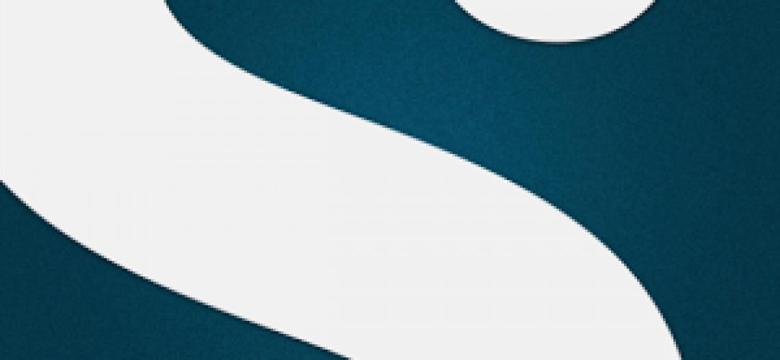 [atualizado 2018] Scribd: Como baixar arquivos facilmente e gratuitamente