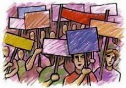 O que são Partidos Políticos?*