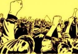 Sociologia dos Movimentos Sociais