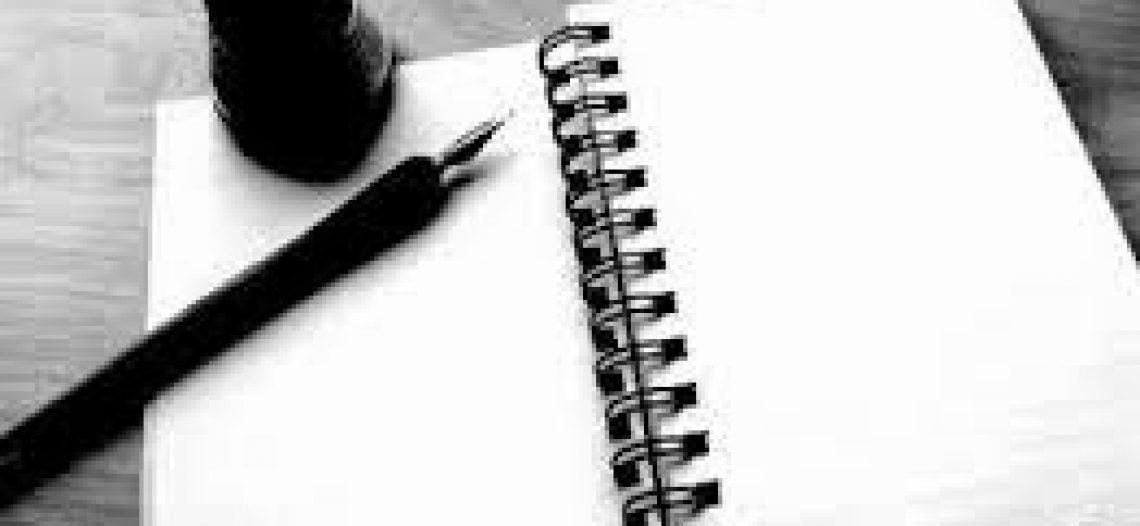 Como escrever uma resenha?
