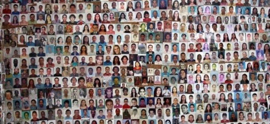 Dica de aula Identidade: muito mais que um documento