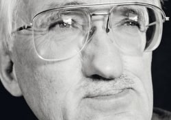 Habermas e a Constituição da União Europeia