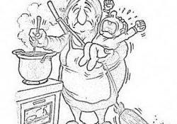 Beicinhos e pirraças de uma classe média mimada: as domésticas não são escravas!*