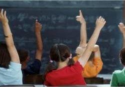 A difícil tarefa de democratizar a sala de aula