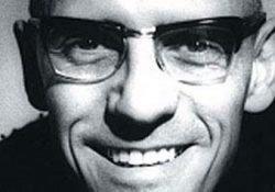 O Poder em Foucault: a noção de poder para o filósofo francês