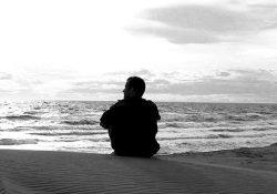 Sociologia e Senso Comum: uma perspectivas das relações humanas