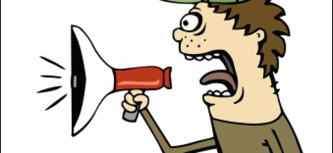 Por que há tanta adesão ao discurso reacionário?