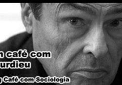 Biografia e obras de Pierre Bourdieu