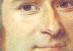 Rousseau e as mulheres