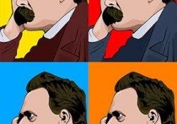 Friedrich Nietzsche: uma introdução*