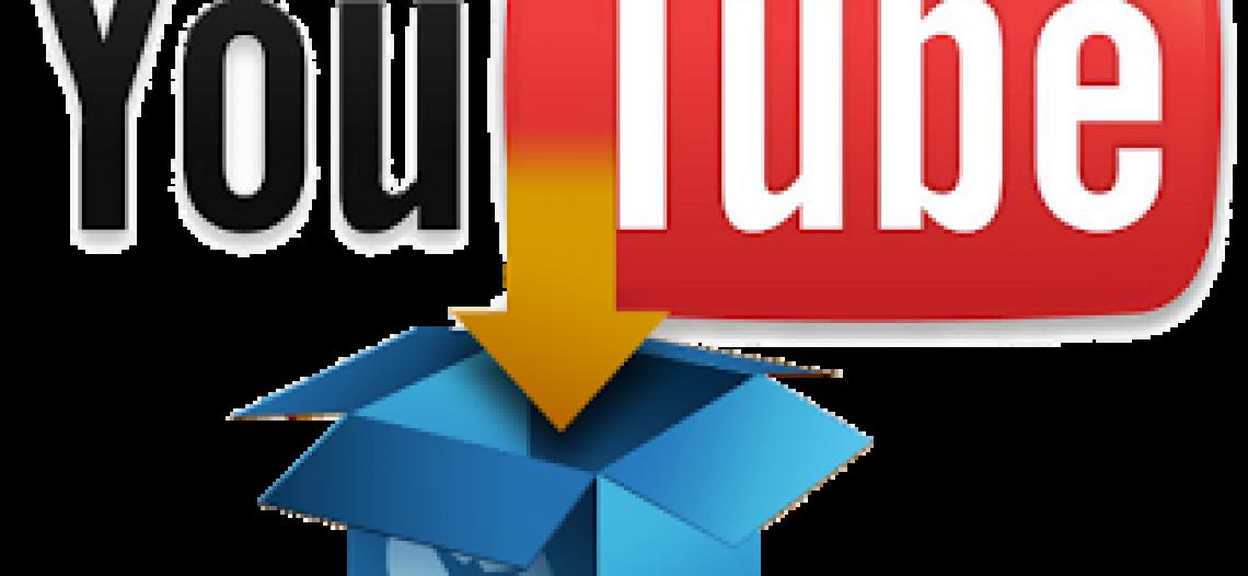 Como baixar do youtube facilmente sem programas, apenas no navegador