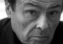 Campo Social: Bourdieu contra o subjetivismo
