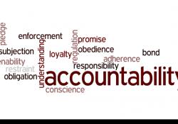O que é Accountability?