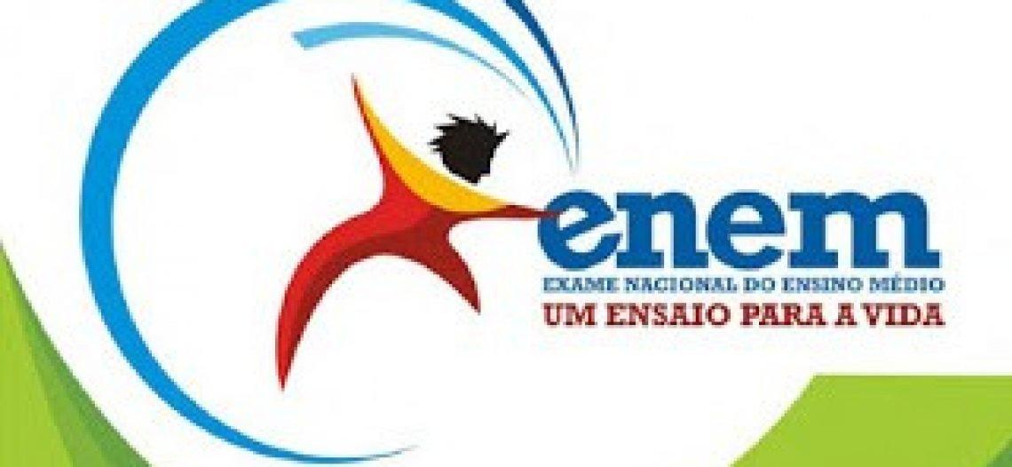 Os temas que você tanto critica foram cobrados no ENEM?