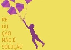 Pode a redução da maioridade penal diminuir a criminalidade no Brasil?