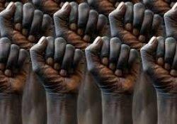 Discriminação Racial e Consciência Coletiva