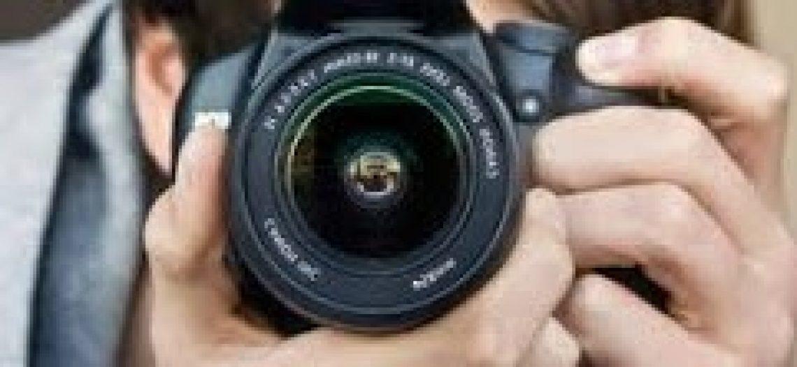 Fotografia como recurso didático no ensino de Sociologia