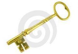 Como encerrar as atividades de ensino com chave de ouro